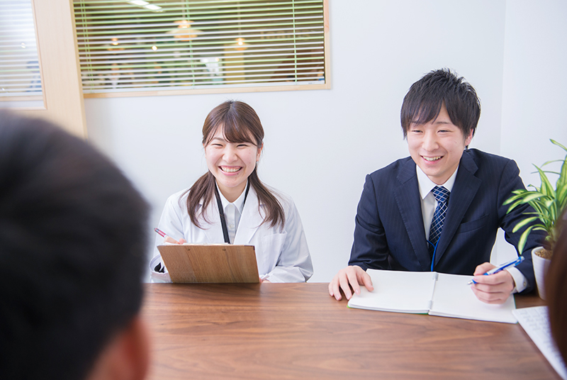 新高校生コース(外部生3枚目)