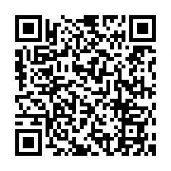 TeamsのLINE公式アカウントのです。よろしければ友達登録をお願いします!
